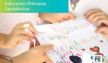 JORNADA AMPLIADA en la Educación Primaria santafesina