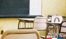Protocolo para el retorno presencial a las Escuelas