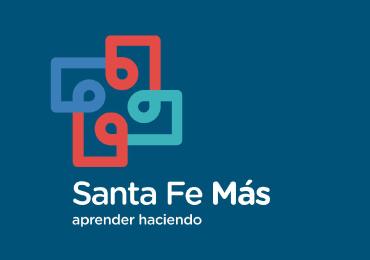 SANTA FE MÁS: TRAYECTO DE FORMACIÓN PARA TALLERISTAS