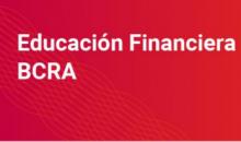 Curso La Educación Financiera en el aula
