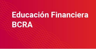 La Educación Financiera en el aula