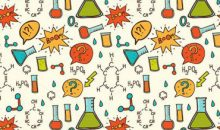 LA QUÍMICA QUE NOS RODEA: Trabajo interdisciplinario Química/ Biología