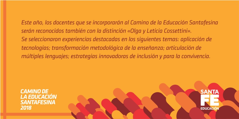 slider_camino educacion_2018