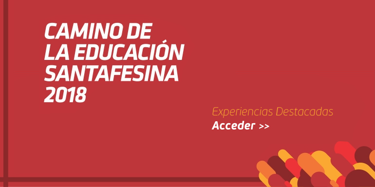 slider_camino educacion_home_