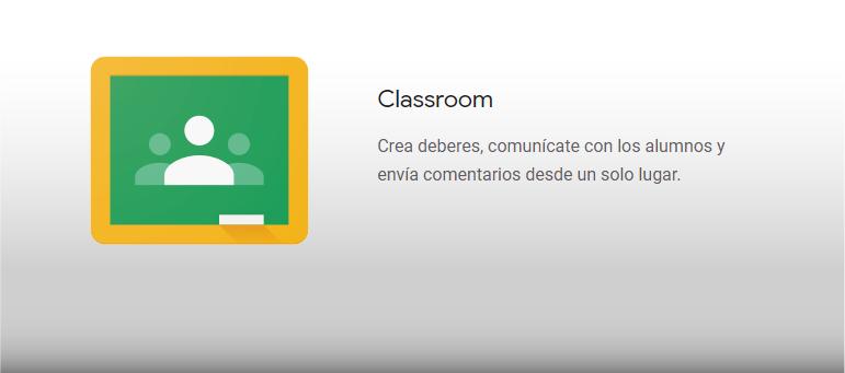 slider_classroom_
