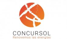CONCURSOL 2021