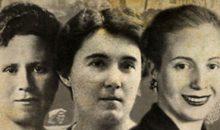 23 de Septiembre: Día Nacional de los Derechos Políticos de las Mujeres